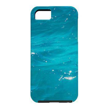 Casing Samsung Galaxy 1 Iron Comic Custom Hardcase disney lilo stitch floral iphone 5c from topic b u y