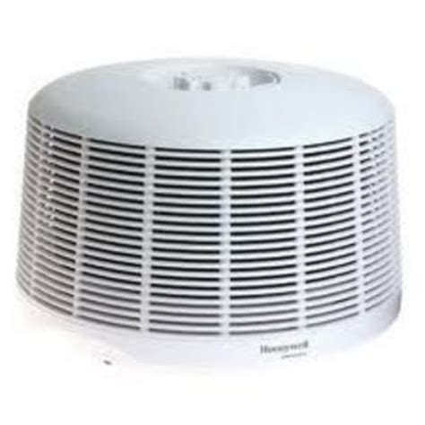 honeywell envirocare hepa air purifier 10500 reviews viewpoints