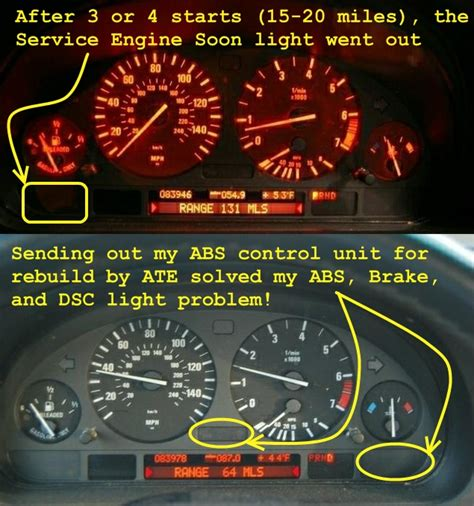 check engine light smog will car pass smog if check engine light is on