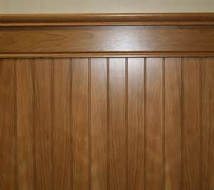 Beadboard Wainscoting Elite Trimworks Inc Store For Wainscoting