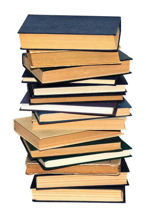 stack of books picture free stack of books clipart pictures clipartix