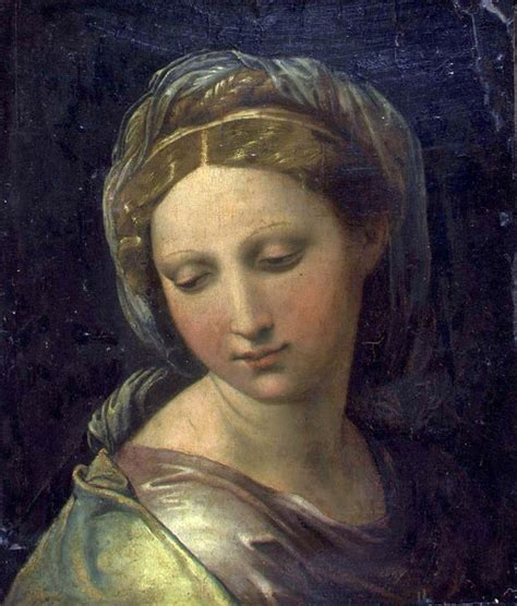 biography italian renaissance artist raphael italian renaissance artist raphael 1520 women in art
