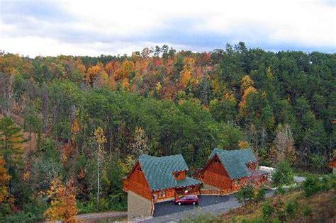 Creek Crossing Cabins by Living Room Picture Of Creek Crossing Resort