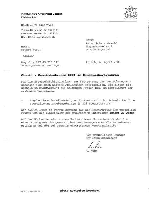 Schweiz Brief Beilagen Read Book Adressen Schweizer Mnzenhndlern Swissmintch Pdf Read Book
