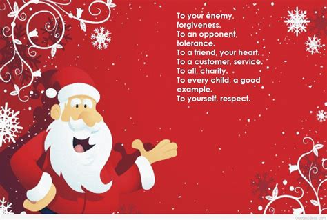 wishes merry christnas cards quotes  pictures wallpapers