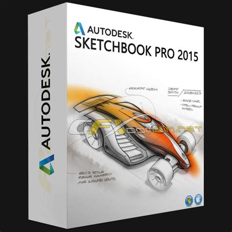sketchbook pro essentials sketchbook pro archives gfxdomain