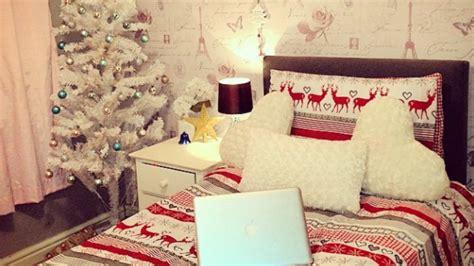 zoella bedroom makeupbymandy24 room www pixshark com images galleries