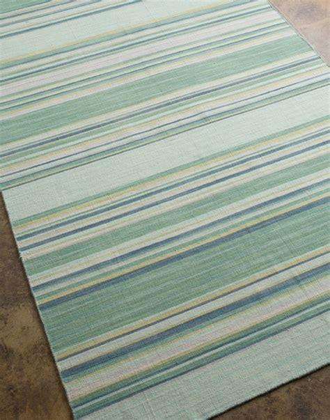 jaipur rugs coastal living coastal living kiawah coh07 rug by jaipur