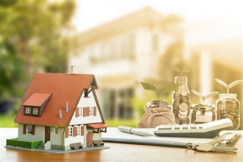 ev kredisi kimlere verilir ev hayalim