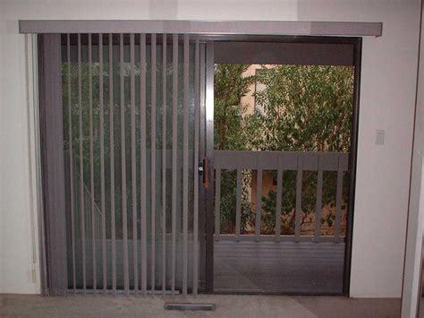deck door blinds 10 best images about is built in patio door blinds a