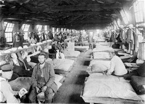 boat shop cowra scenes soltau prisoner war c 1916 1917 hu 67583