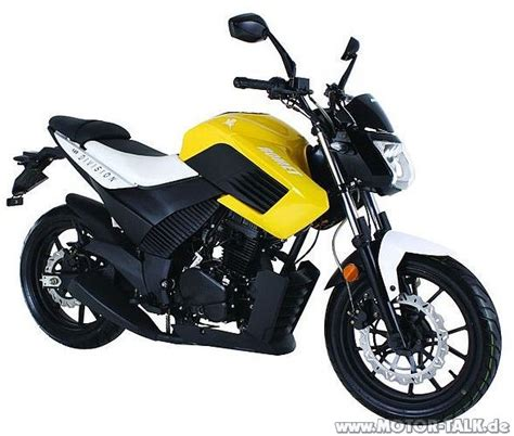 50ccm Motorr Der Test by Romet 16 Was Denkt Ihr 252 Ber 50ccm Motorr 228 Der Biker