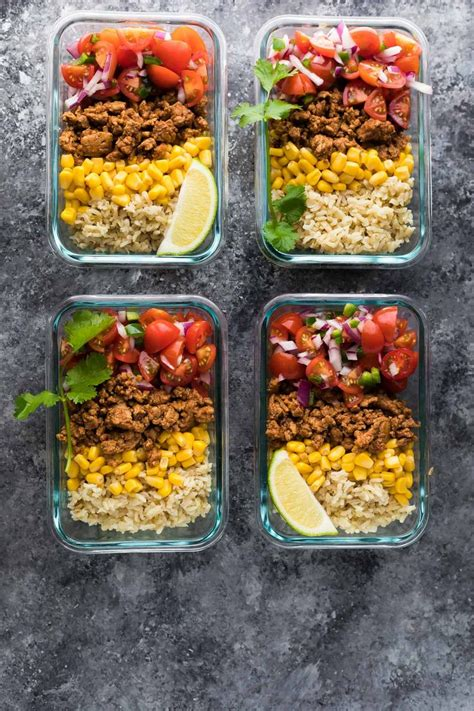 Lunch Ideas For Work - 25 best ideas about work lunches on meal prep