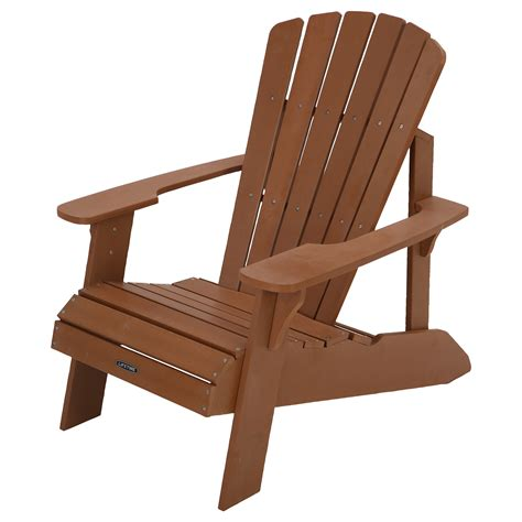 Lifetime Adirondack Chairs by Lifetime Adirondack Chair 2017 Interior House For Chair