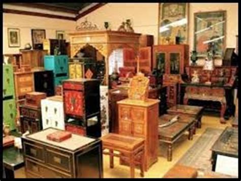 Furniture Stores In Marbella Spain by Furniture Stores In List Of Furniture Showrooms In