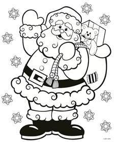 trading coloring pages awesome trading coloring pages 31 for your