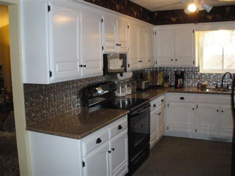 Kitchen Cabinet Space Savers by Useful Ideas To Create Kitchen Space Savers Home Ideas
