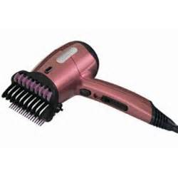 Infiniti Pro By Conair Hair Designer Hair Products And Accessories Conair Infiniti