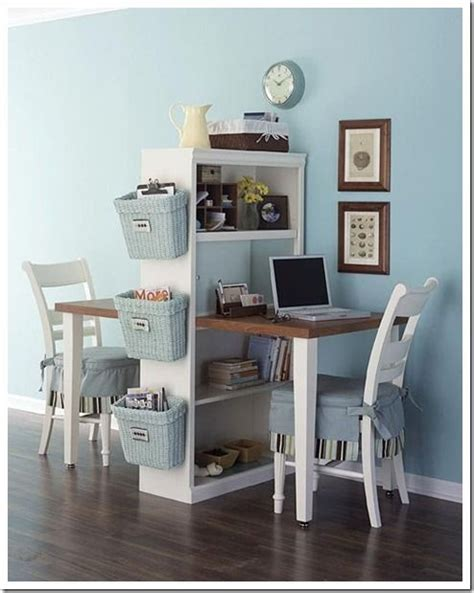 homework desk ideas 15 homework station ideas work stations homework and