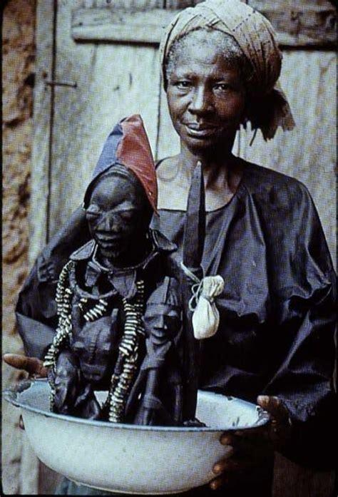 yoruba people the africa guide yoruba people the africa guide newhairstylesformen2014 com