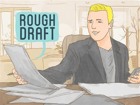 Comedy Sketches by How To Issue Corporate Bonds With Pictures Wikihow