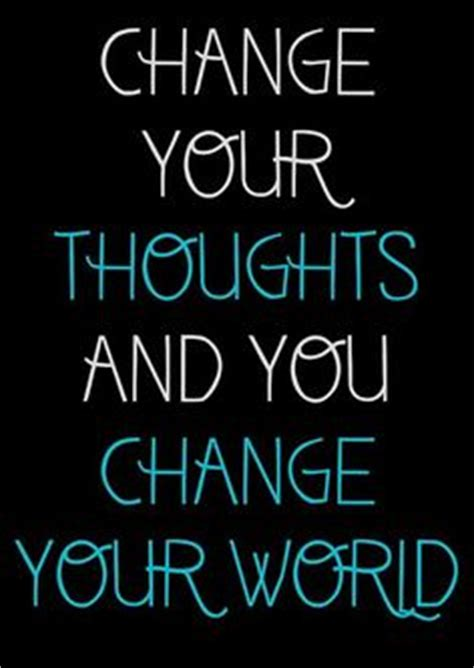 think change your thoughts change your books 1000 images about inspirational friday on