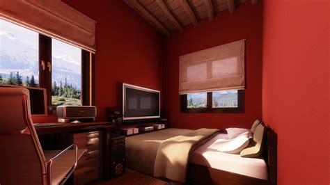 bedroom paint ideas red bedroom red bedroom decorating ideas red bedroom ideas