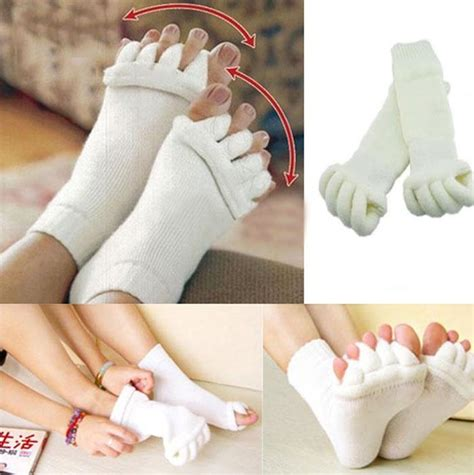 Comfort Foot by Comfort Foot Toes Alignment End 7 8 2018 1 06 Pm
