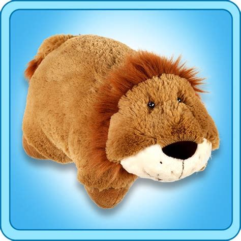 Pillow Pets by 87 Best Images About Pillow Pets 174 On Canada