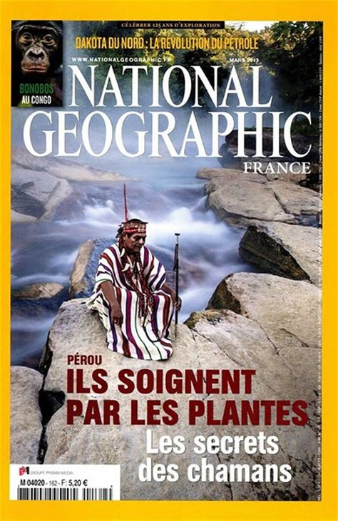 mars national geographic readers national geographic n 162 mars 2013 french 187 pdf magazines archive