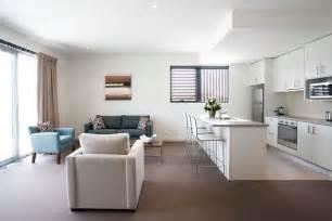 Dining Room And Living Room Combo Arredamento Cucina Soggiorno Consigli Cucine