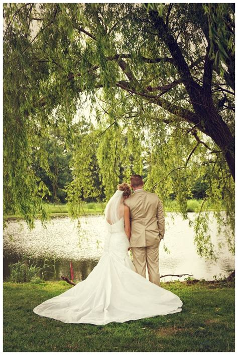 Outdoor Wedding Pictures by 767 Best Images About Wedding Photo Ideas On