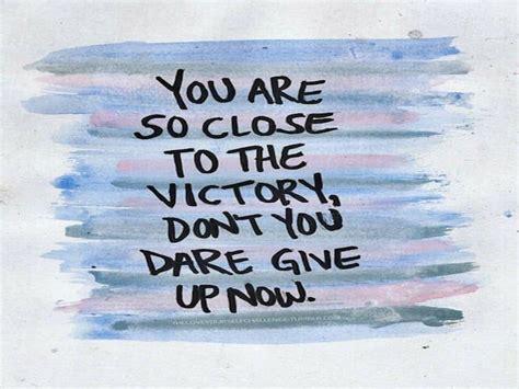 quotes     survive finals