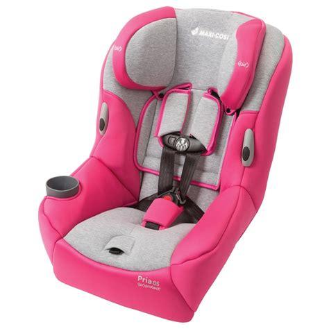 maxi cosi convertible car seat maxi cosi pria 85 convertible car seat free shipping