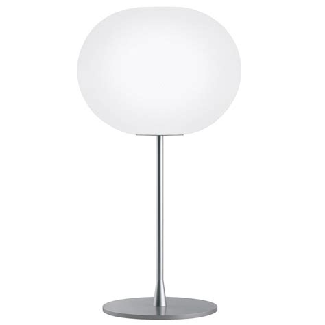 flos glo ball table l flos glo ball t2 table l deplain com