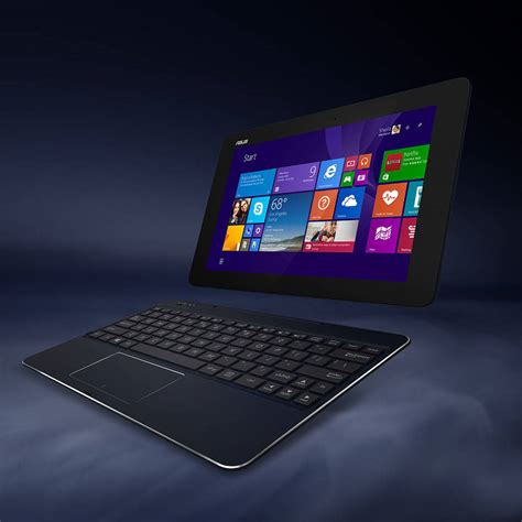 live wallpaper asus transformer asus transformer book t100chi b1 bk 2 in 1 ultrabook intel