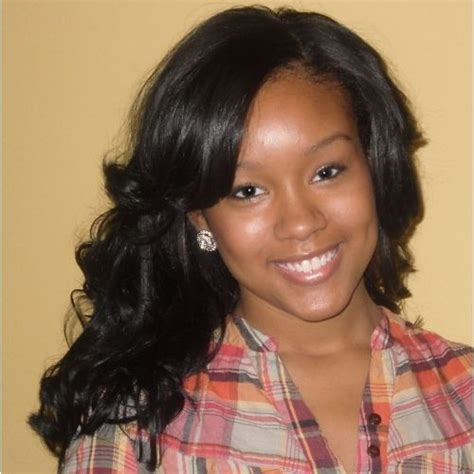 body wave weave hairstyle pictures 24 best images about brazilian body wave on pinterest