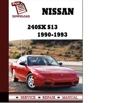 where to buy car manuals 1997 nissan 240sx parental controls 1993 nissan 240sx owners manual