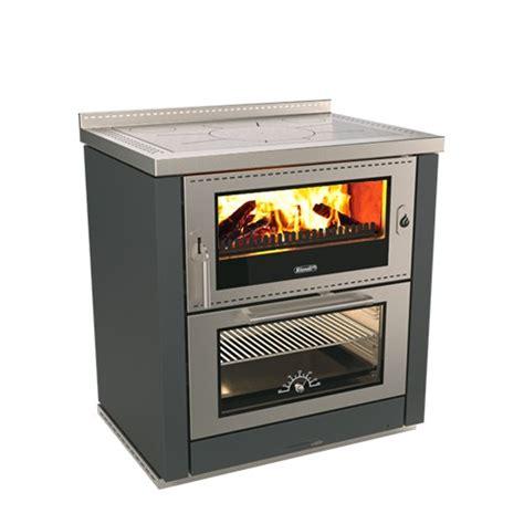 cucine a legna cucine a legna i nostri prodotti rizzoli cucine