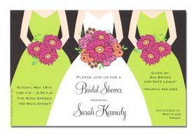 oh one fine day beautiful bridal shower ideas invitations bridal lingerie shower bachelorette bridal