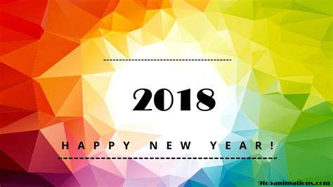 new year 2018 time happy new year 2018 hd images photos with quotes for