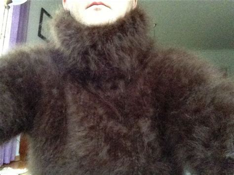 angora mohair 140 best thick mohair angora fuzzy sweaters images on