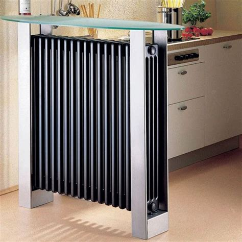 kitchen radiators ideas a guide to kitchen heating
