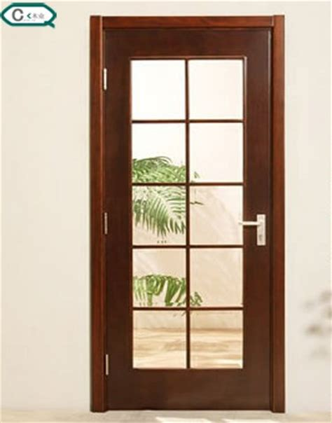 Weld Jen Exterior Doors Awesome Jen Weld Exterior Doors 9 Jen Weld Patio Doors Interior Newsonair Org