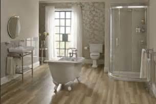 Shower Bath Suites Uk savoy victorian baths bathrooms and basins bathstore