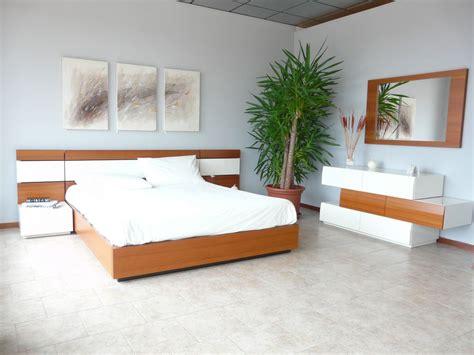 offerte armadi armadio offerta vendita mobili armadio economico ante