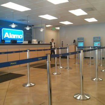 Yelp Car Rental San Francisco Airport Alamo Rent A Car 16 Photos 68 Reviews Car Hire 340