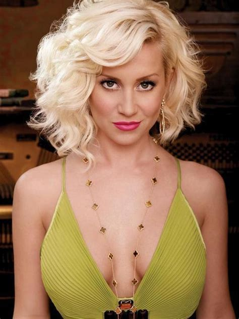 kellie pickler hairstyle photos how to style kellie pickler hair short hairstyle 2013