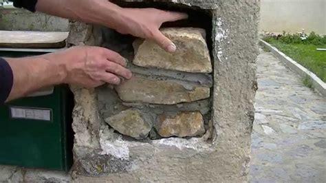 Comment Boucher Un Trou Au Plafond by Comment Boucher Un Trou Dans Un Mur En