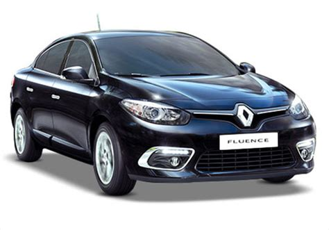 Fluence price in hyderabad marriage